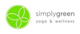 Simply Green | Shop for Yoga, Meditation and Wellness products