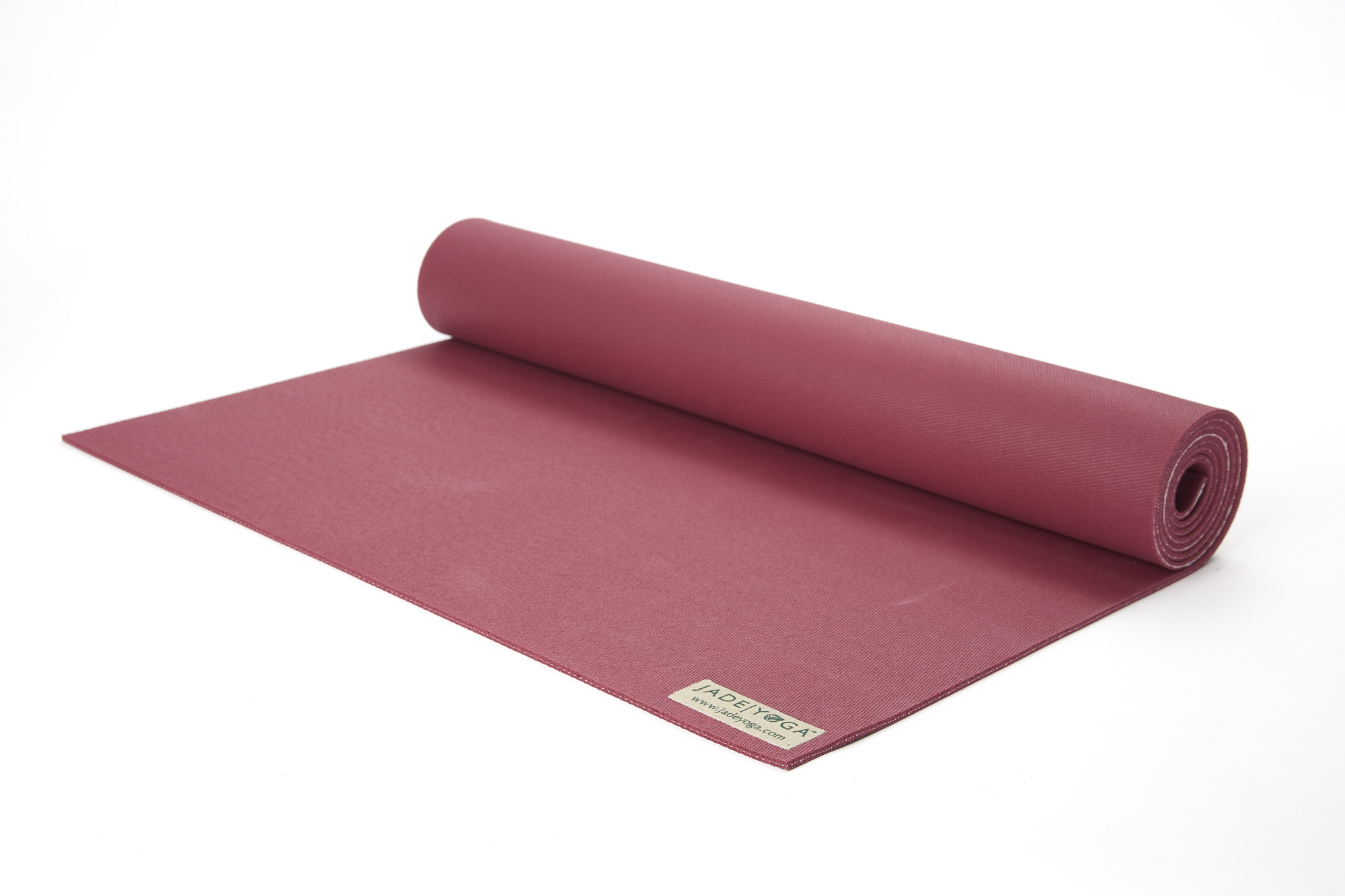 How To Clean A Jade Yoga Mat 7 Of The Best Yoga Mats Well
