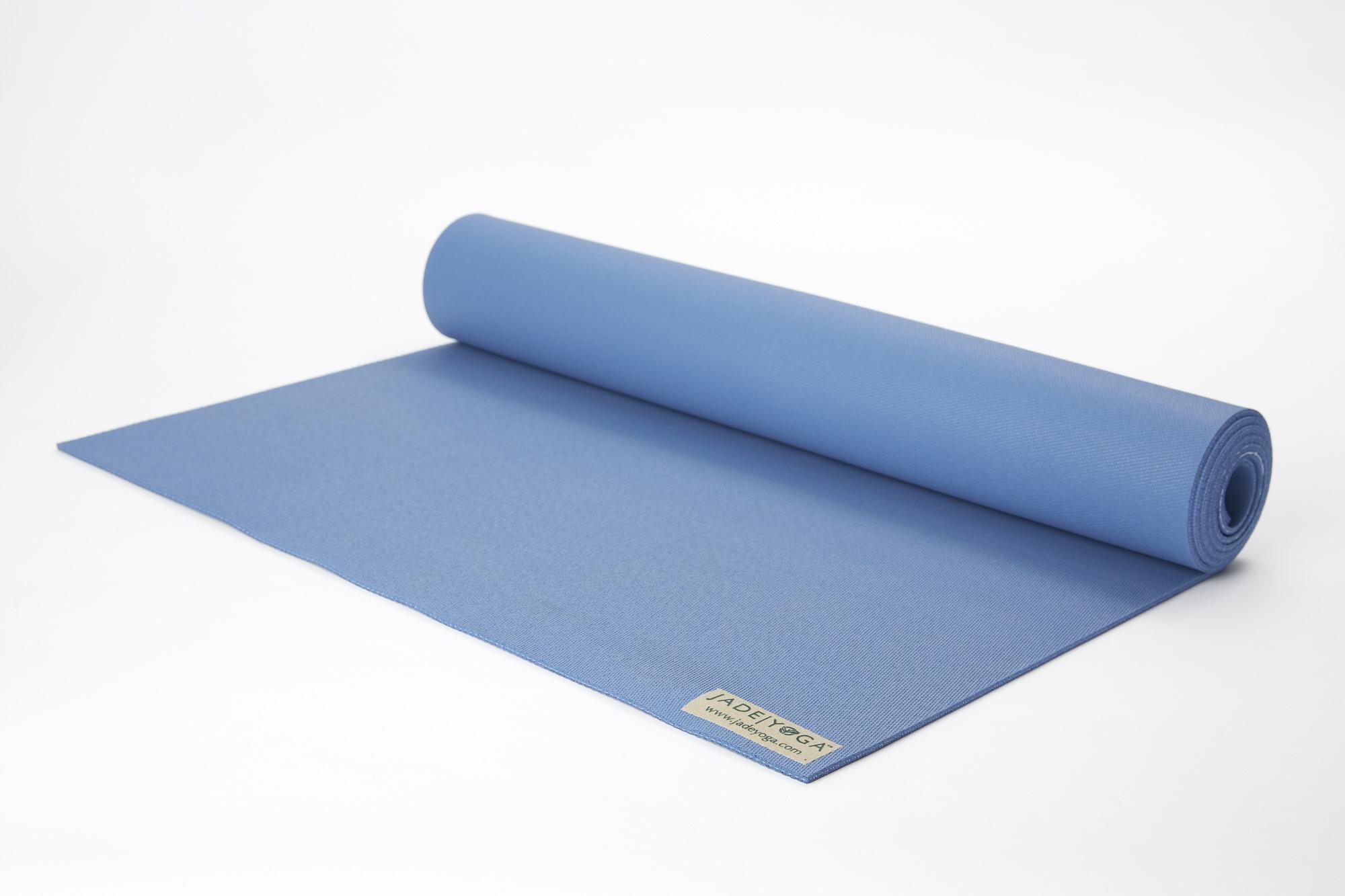 Jade Harmony Yoga Mat Shop For Equipment Simplygreen Gr