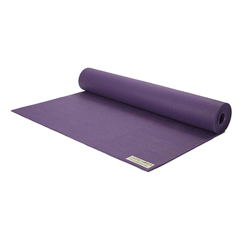 Jade Harmony Yoga Mat-XL