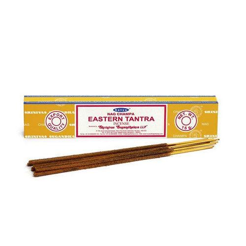Αρωματικά Στικ Eastern Tantra