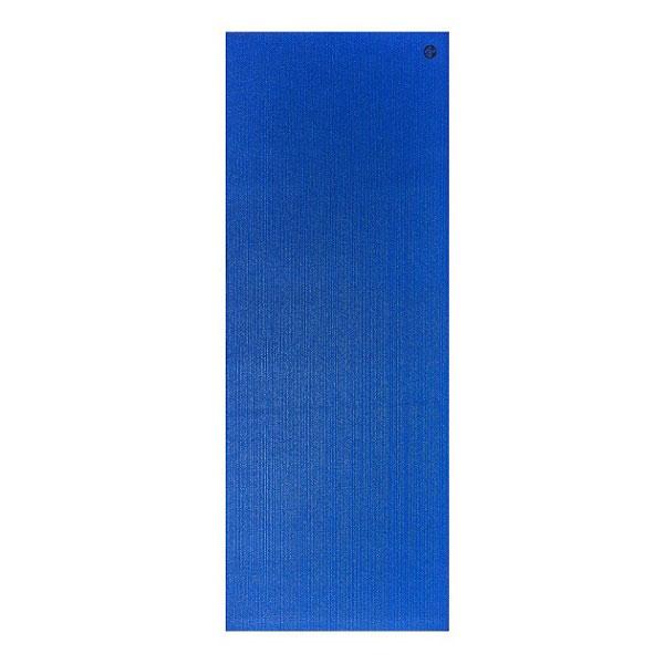 Manduka PRO Yoga Mat-Forever (Limited Edition