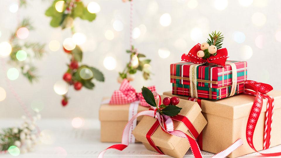 Που χρονολογείται ένα χρόνο δώρα