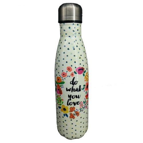 Natural Life Water Bottles