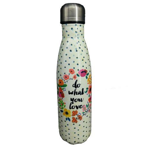 Natural Life Water Bottles
