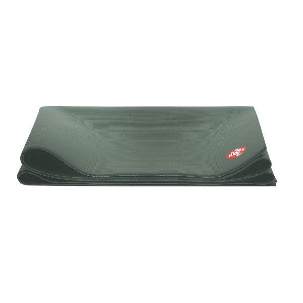 Manduka Pro Travel Yoga Mat Travel Mats Simplygreen Gr