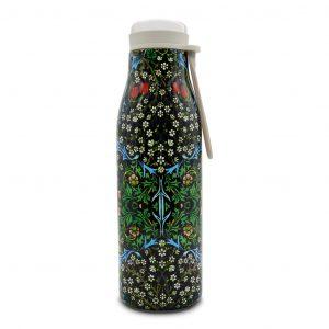stainless-Bottle-Blackthorn-Side