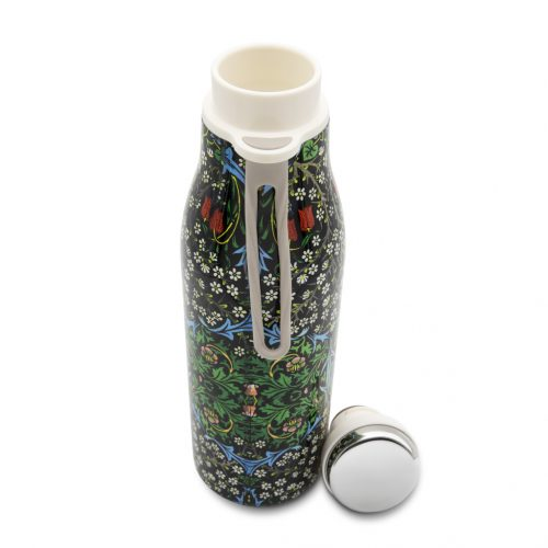stainless-Bottle-Blackthorn-Top
