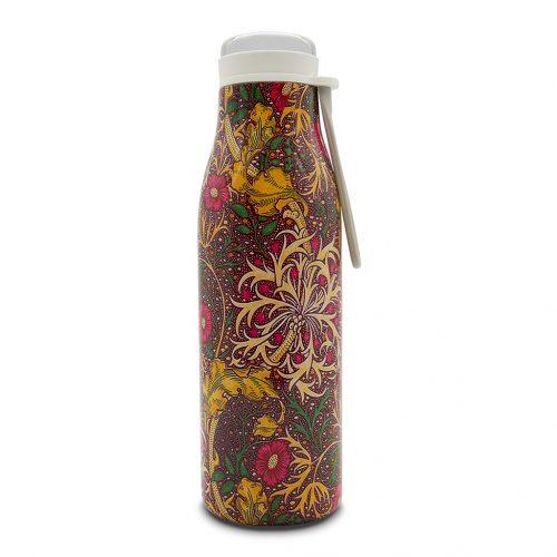stainless-bottle-seaweed