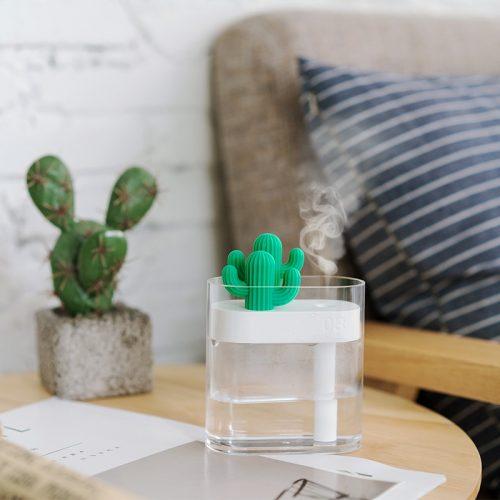 air humidifier aroma difuser