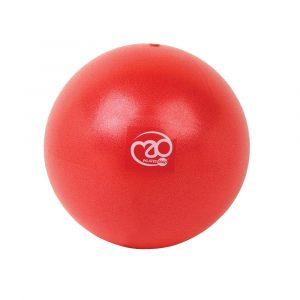 exer-soft-ball