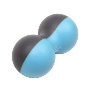 peanut-massage-balls