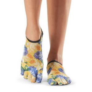 ft-socks-grip-luna-capri