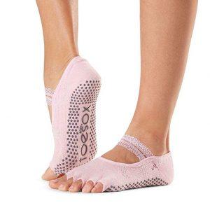 ht-grip-socks-mia-allure