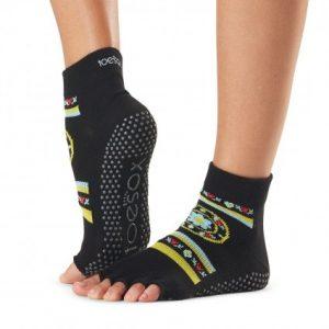 ht-socks-grip-ankle-fresco